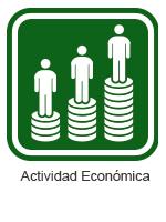 Iconos_Actividad_economica