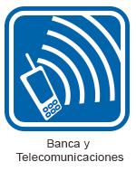 Iconos_BancayTelecomunicaciones