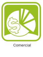 Iconos_Comercial