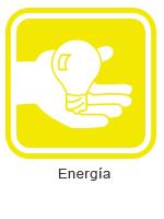 Iconos_Energía