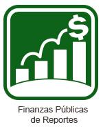 Iconos_FinanzasPublicas