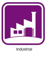 Iconos_Industrial