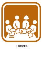 Iconos_Laboral