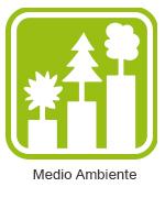 Iconos_MedioAmbiente