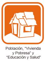 Iconos_Poblacion