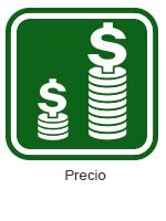 Iconos_Precio