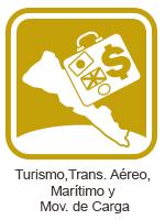 Iconos_Turismo
