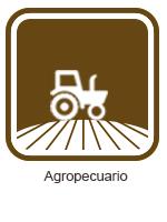 Iconos_agropecuario