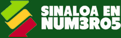 CODESIN | Sinaloa en Números